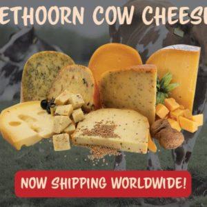 Cowmilk cheese